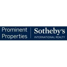 Judy NJ Goldcoast - Prominent Properties Sotheby's International Realty