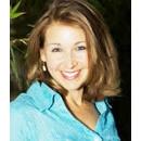 Gretchen Mayer, LCSW