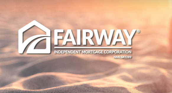 Fairway Independent Mortgage Corporation - Jay Stout image 1