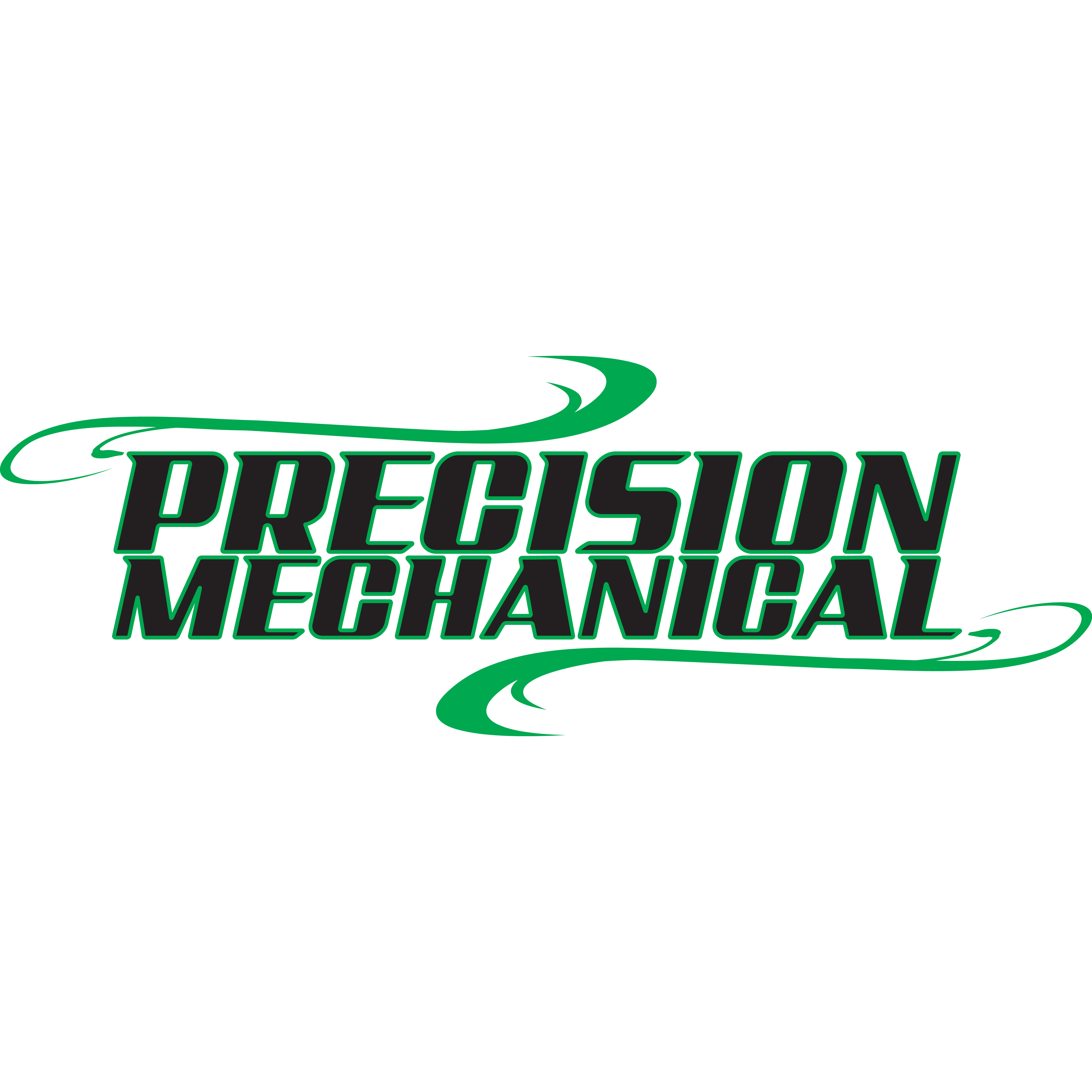 Precision Mechanical, LLC