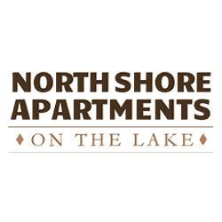 North Shore Apartments