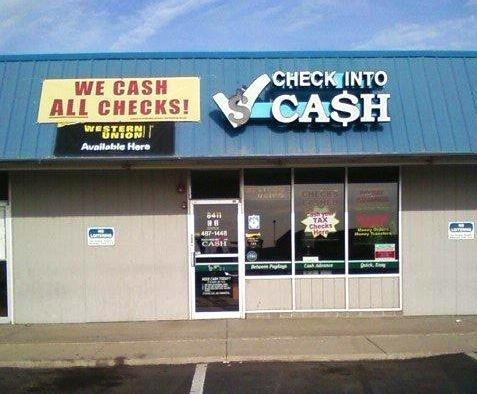 Image Result For Payday Loan Wikipedia