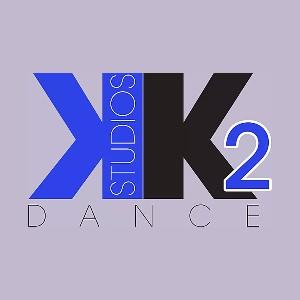 K2 Dance Studios image 0