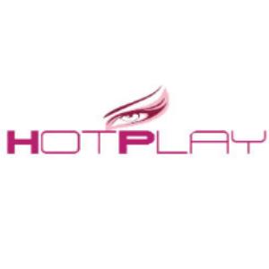 Hotplay.ie