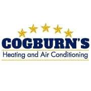 Cogburn's Heating and Air Conditioning image 1