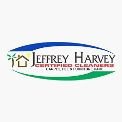 Jeffrey Harvey Certified Cleaners image 0