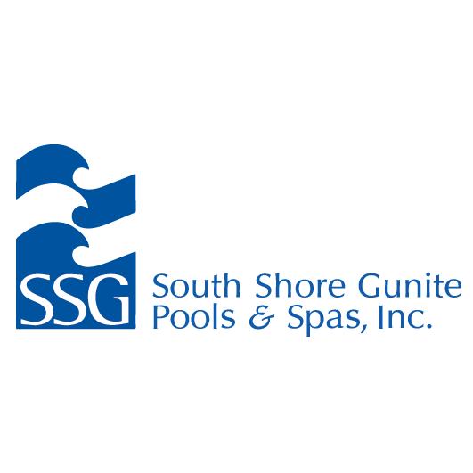 South Shore Gunite Pools Spas Inc In North Billerica Ma 01862 Citysearch