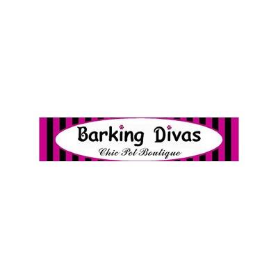 Barking Divas Chic Pet Boutique