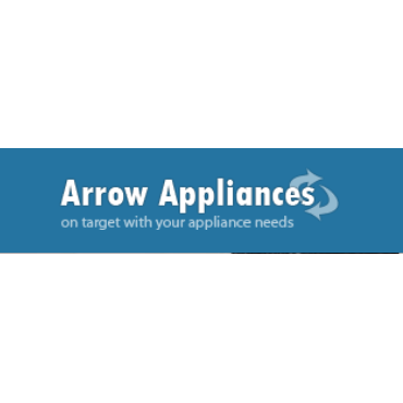 Arrow Appliances
