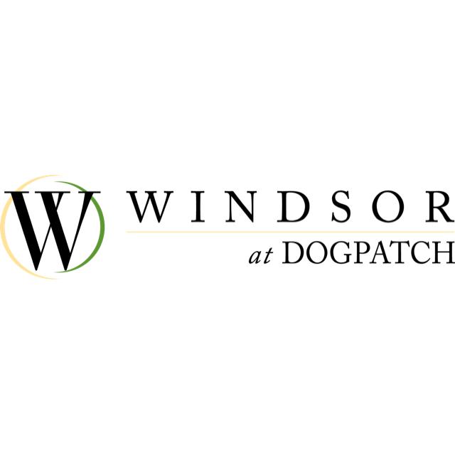 Windsor at Dogpatch