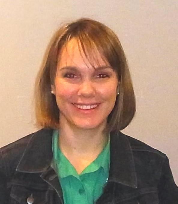 Zoe Springstubb, PAC - UH Cleveland Medical Center image 0