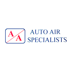 Auto Air Specialist image 0