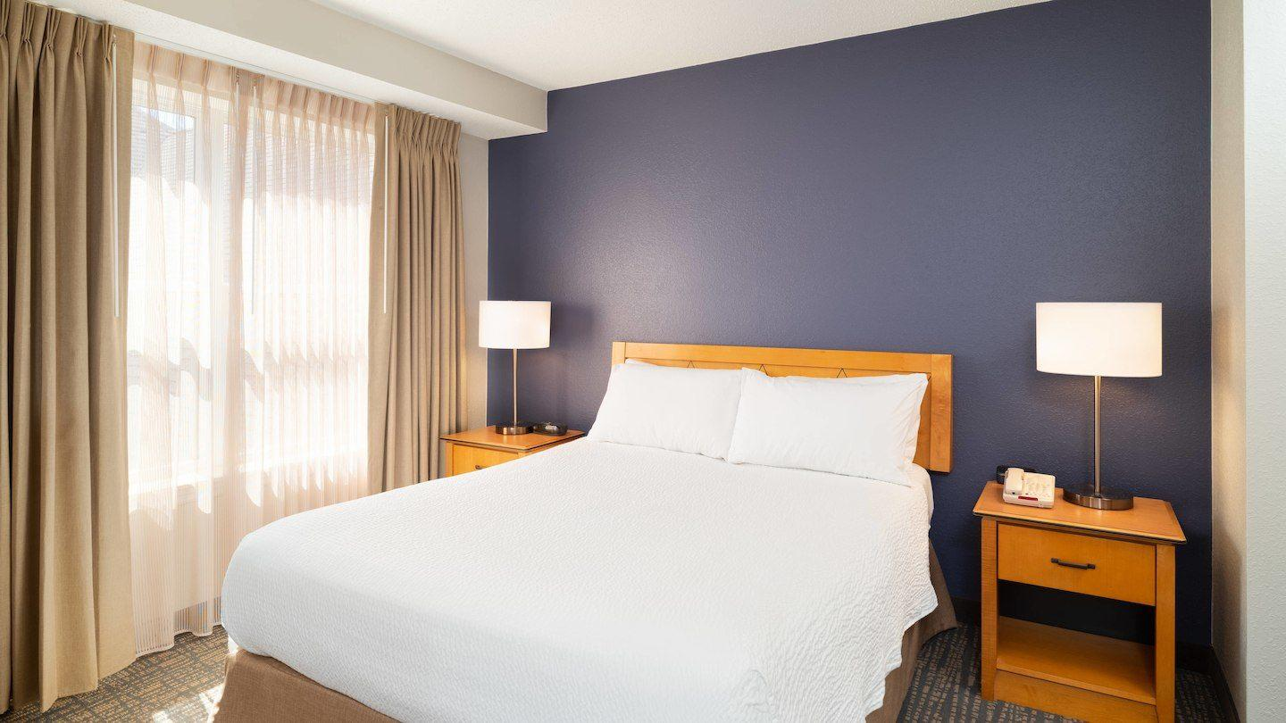 Residence Inn by Marriott Southington in Southington, CT, photo #5