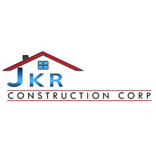 JKR Construction Corp.