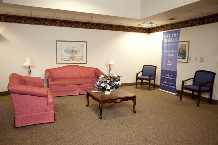 Portside Health & Rehab Center image 7