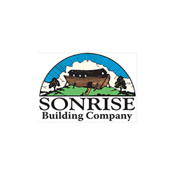 Sonrise Building Company