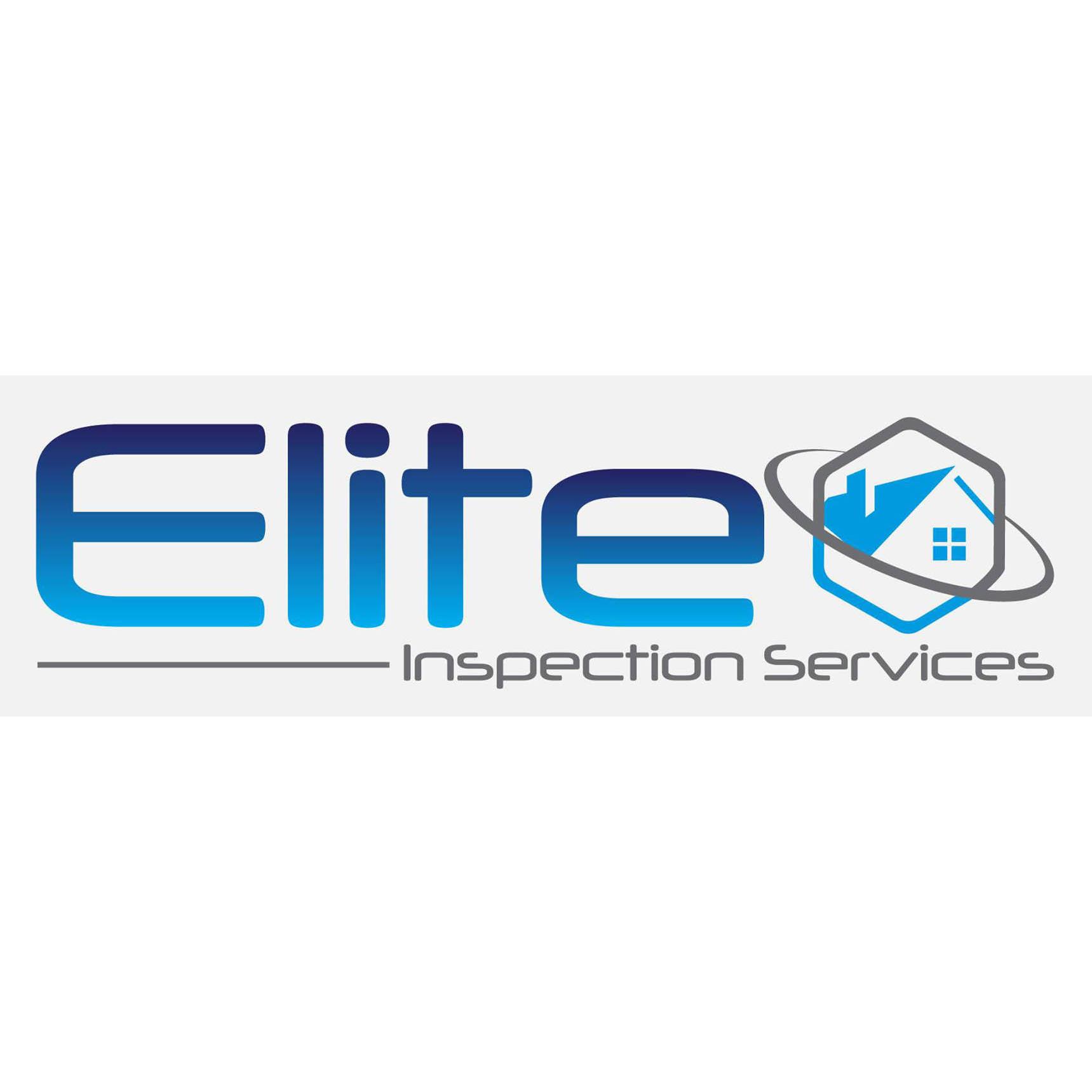 Elite Inspection Services LLC