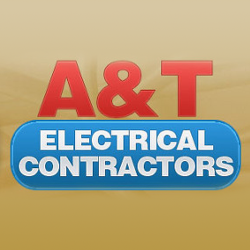 A&T Electrical Contractors Inc. image 5