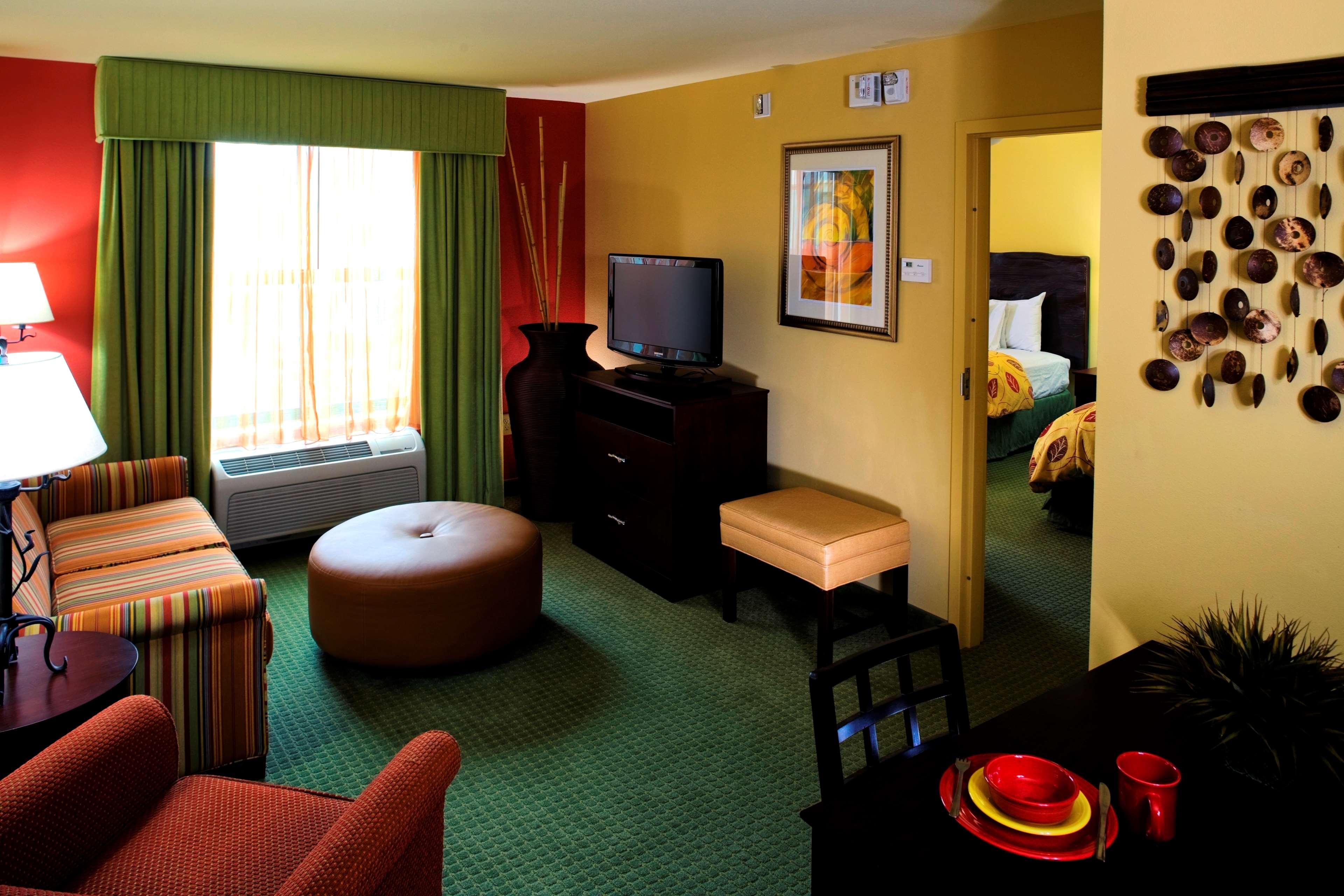 Homewood Suites by Hilton Columbus image 13