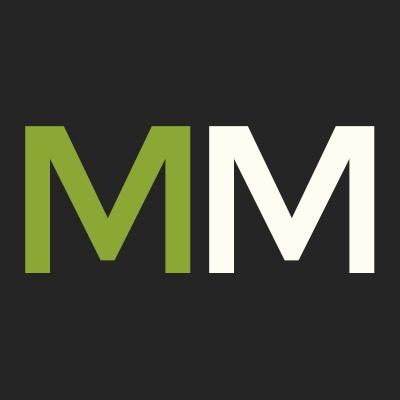 Mackintosh Movers