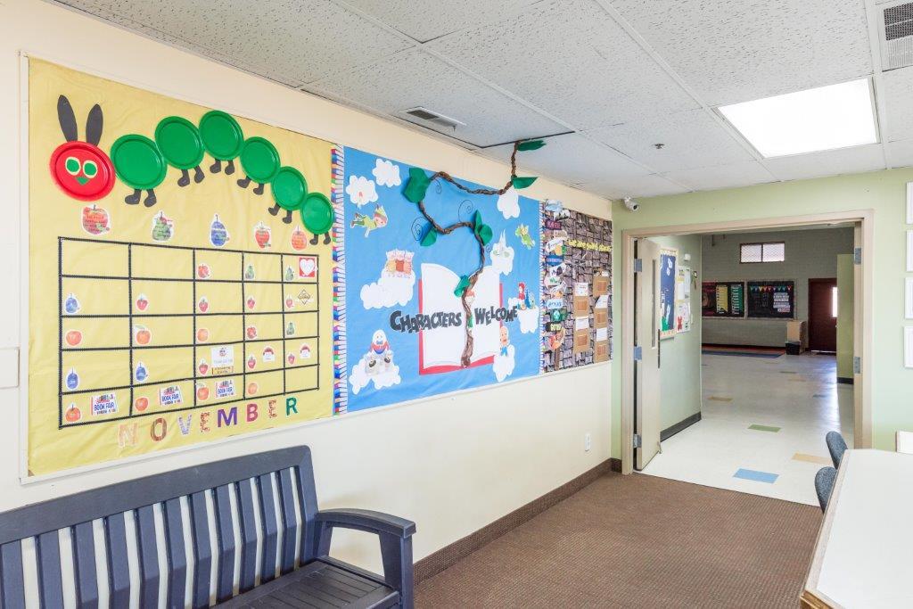 Small World Child Care, Inc image 15