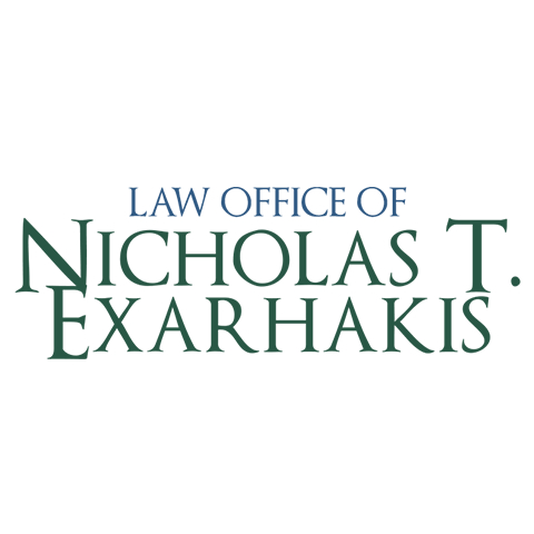 photo of Law Office of Nicholas T. Exarhakis
