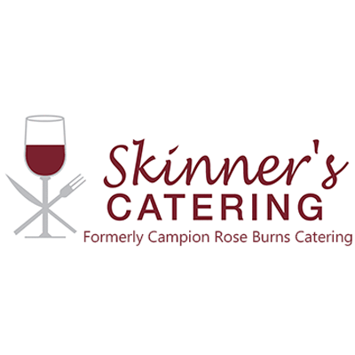 Skinners Catering