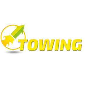 Rocket Towing