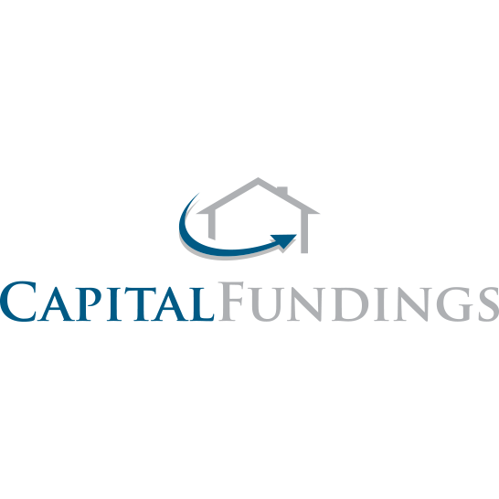 Capital Fundings, LLC image 0