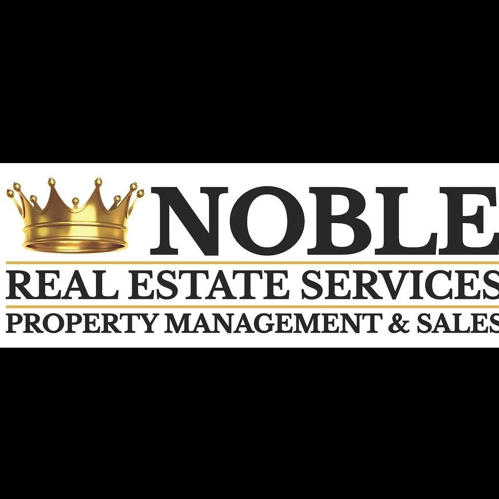 Noble Real Estate Services