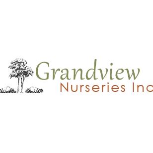 Grandview Nurseries Inc