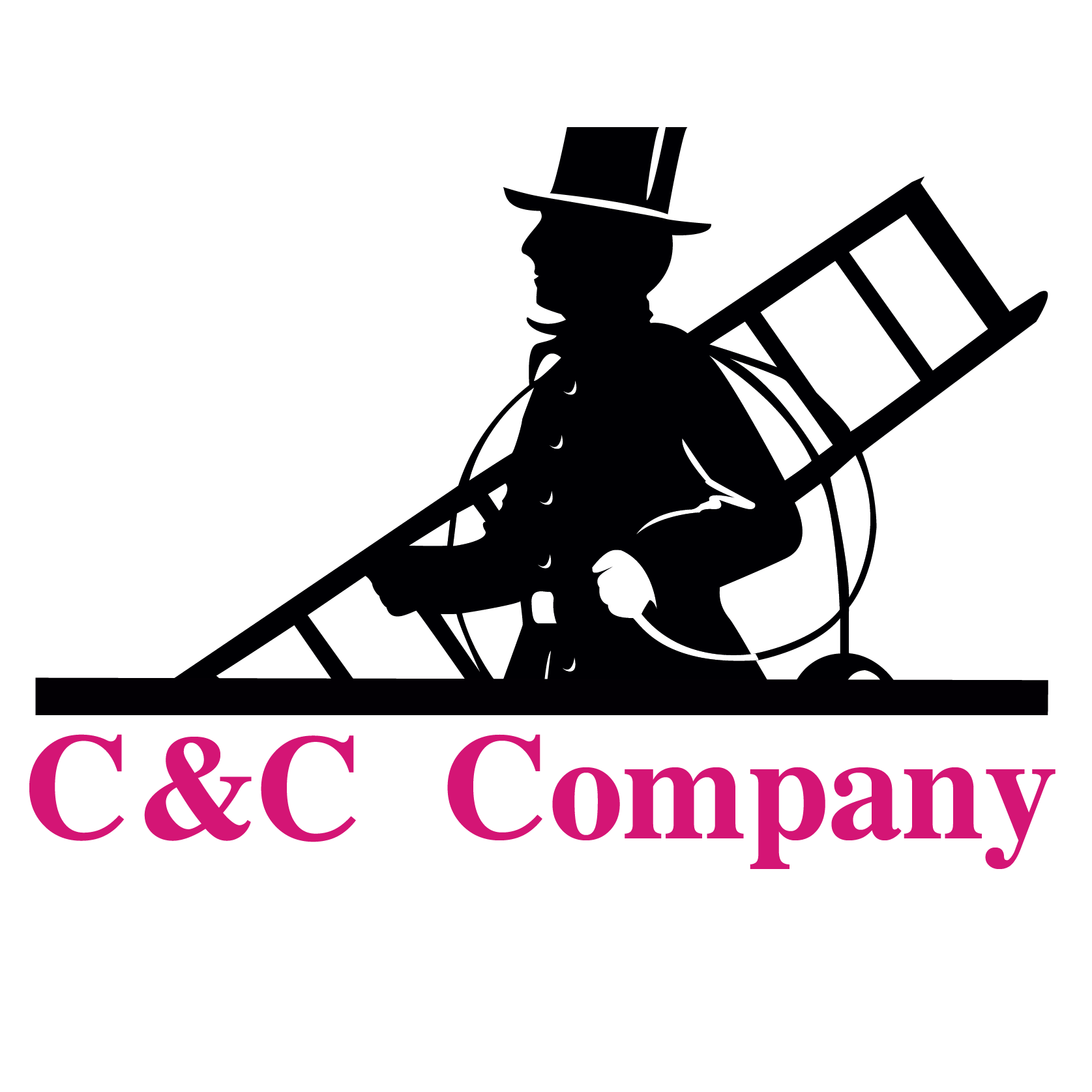 C & C Company Chimney and Fireplace Pros