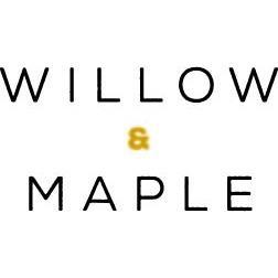 Willow & Maple