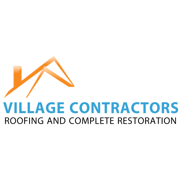 Village Contractors of TX