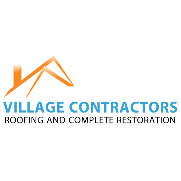 Village Contractors of TX