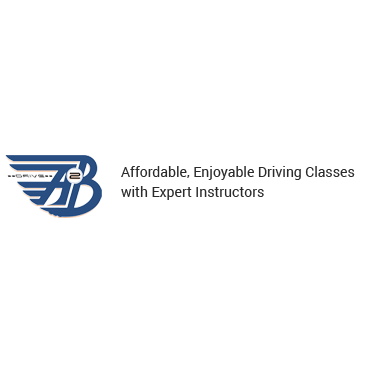 A2B Driving School - Rockville, MD 20852 - (301)251-2989 | ShowMeLocal.com