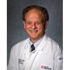 Neil Coplan, MD