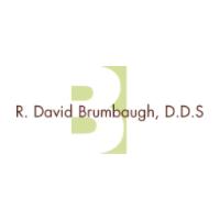 R. David Brumbaugh, D.D.S.