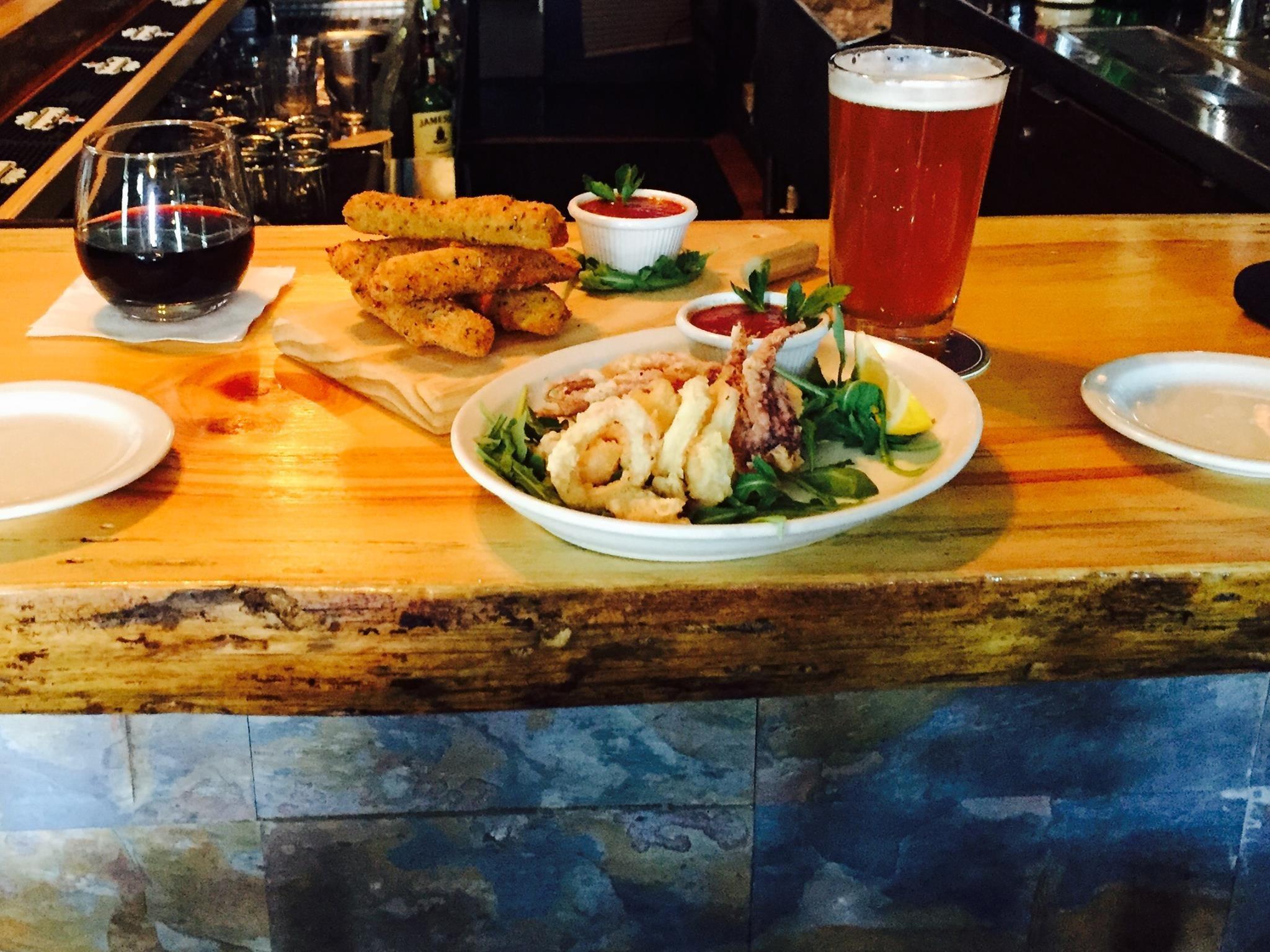 IL Faro Restaurant & Bar image 0