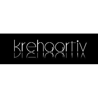 Logo von Krehaartiv haarmode & mehr