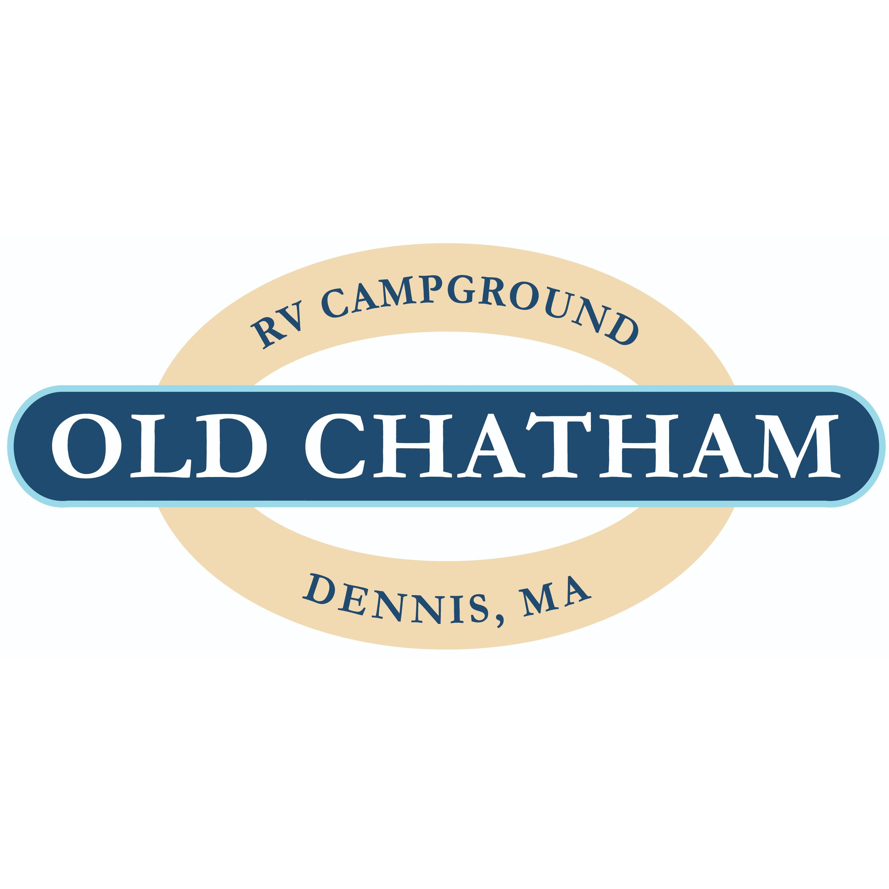 Old Chatham Road RV Campground
