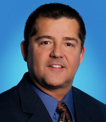 Kevin Gwozdz: Allstate Insurance image 0