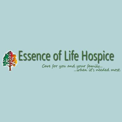 Essence Of Life Hospice image 5