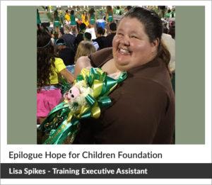Hope For Children Foundation image 2