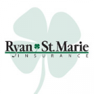 Ryan-St. Marie Insurance Agency Inc