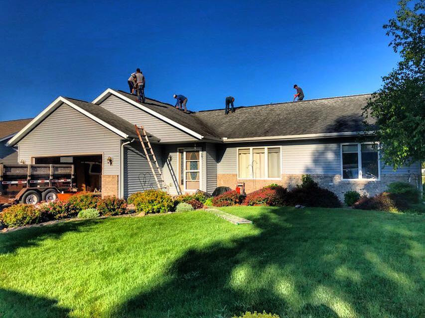 Briggs Family Home Development, LLC image 2