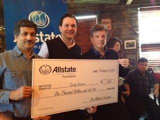 Todd Gentile: Allstate Insurance image 6