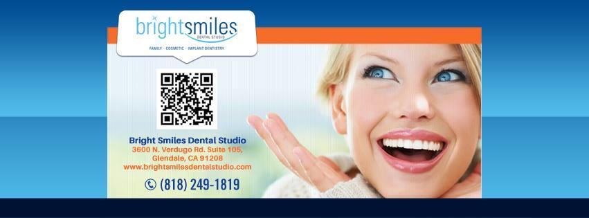 Bright Smiles Dental Studio image 0