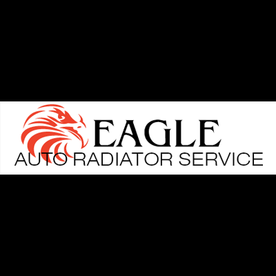 Eagle Auto Radiator Service LLC