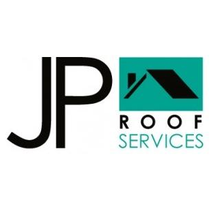 J P Roof Services - ad image